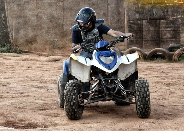 Large 01 quad biking 1