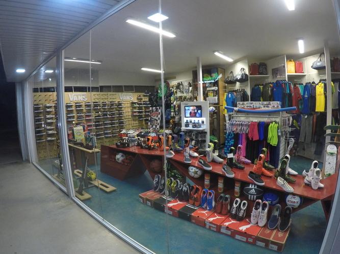 Full retail img4