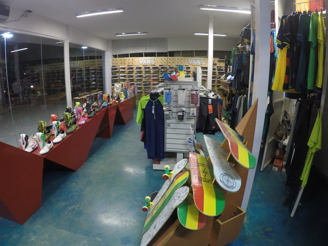 Full retail img3