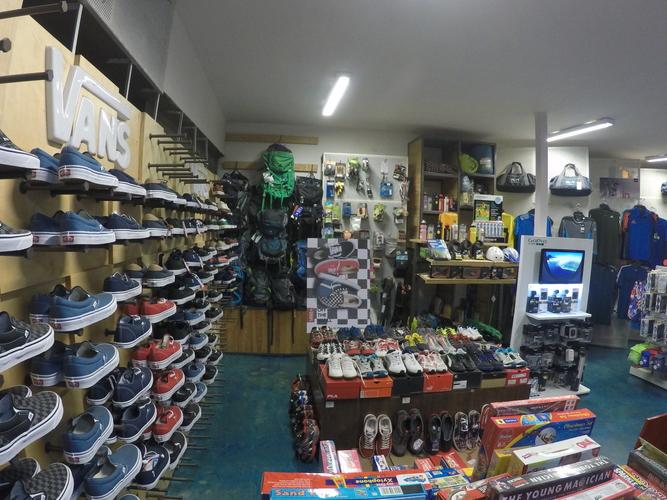 Full retail img1